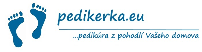 Pedikúra Praha 9
